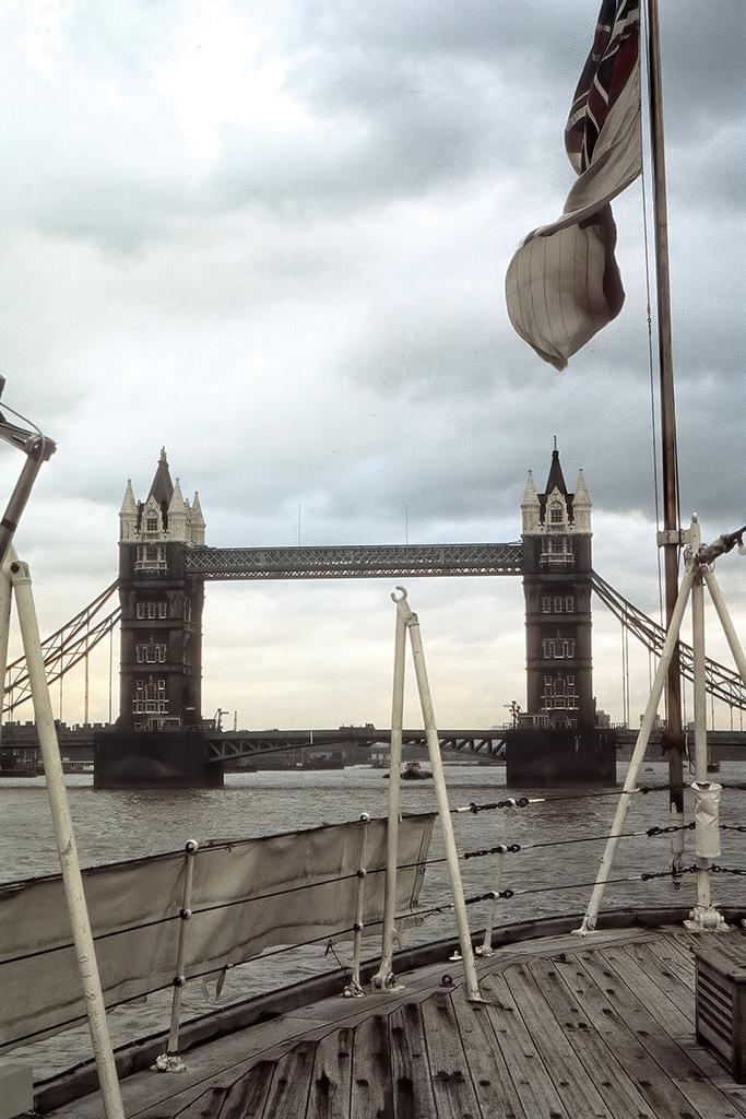 London 1975
