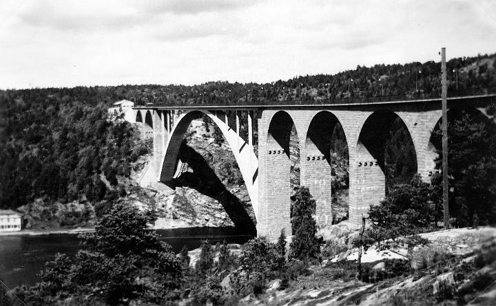 Svinesundsbron
