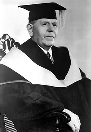 C.E.Johansson