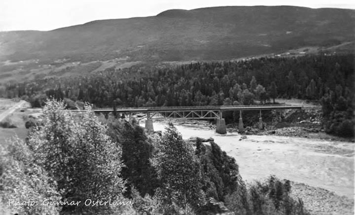 Järnvägsbron över Vinstra