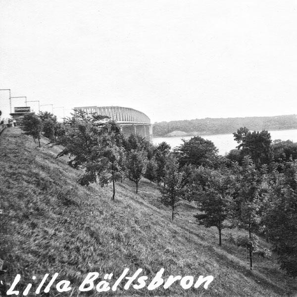 Lilla Bältsbron