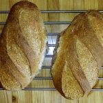 Bread_01 copy4