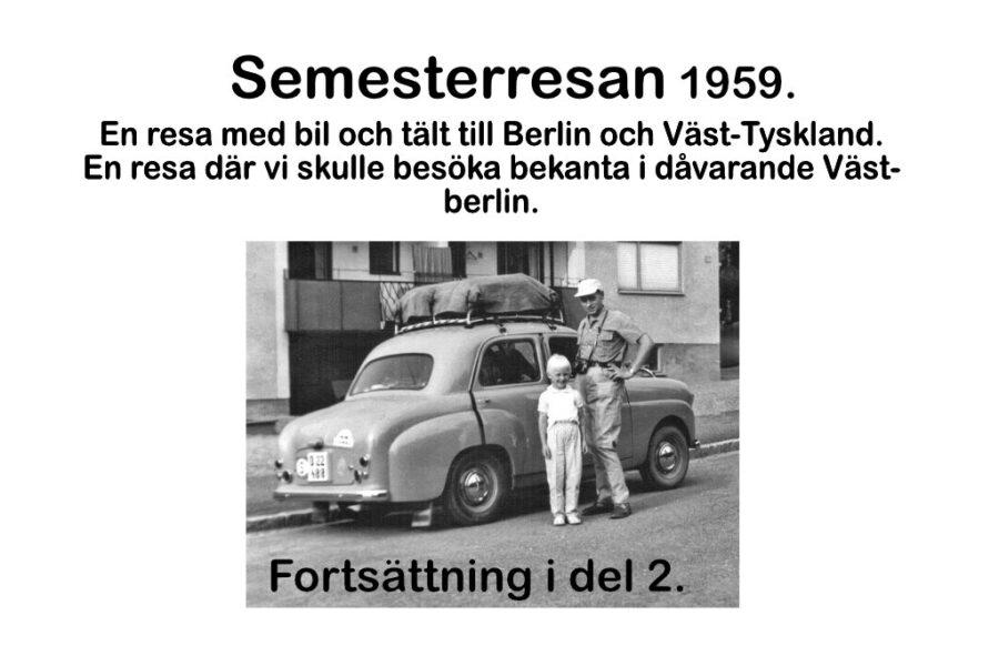 Bildspel1959_02