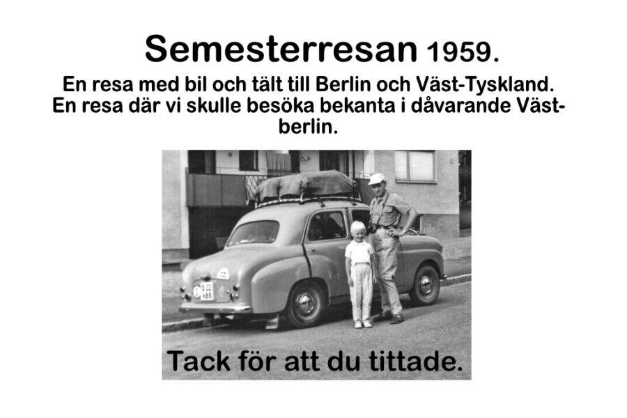 Bildspel1959_16