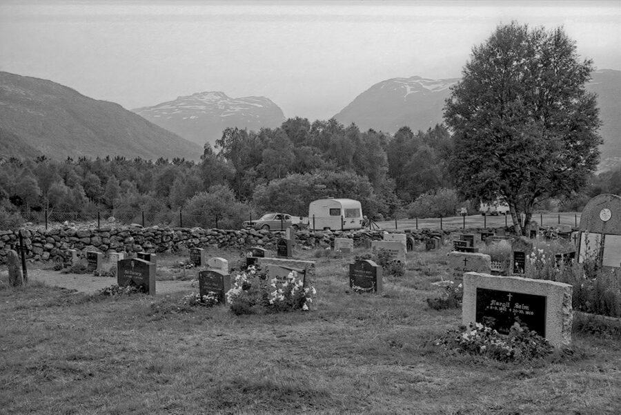 Norge1975_079